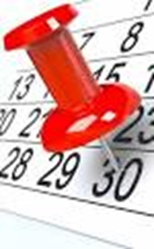 activiteitenkalender.jpg